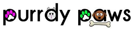 purrdy-paws-logo